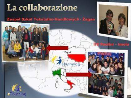 collaborazione  italo polacca-5-638