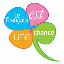 français chence