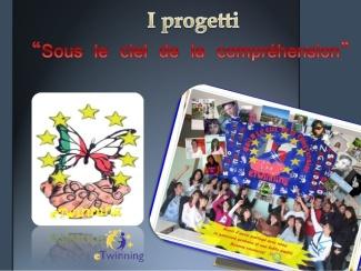 i progetti-638
