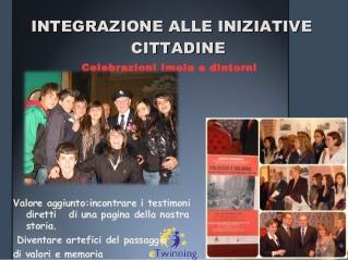 interazione ciniziative cittadine12-638