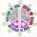 logo projet 2015