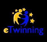 new_logo_etwinning_trasparente
