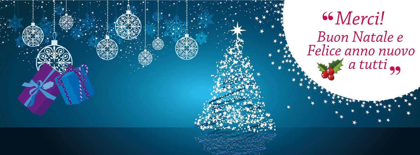 Auguri Di Buon Natale E Felice Anno Nuovo In Francese.Buon Natale Francese Disegni Di Natale 2019