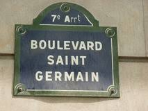 boulevard sg